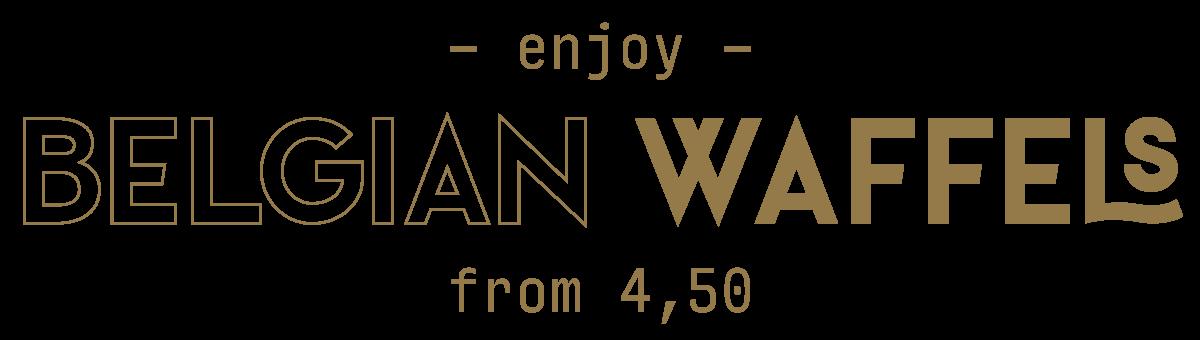enjoy-belgian-waffles-herr-knillmann